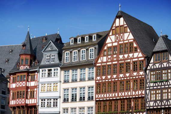 Maison a colombages alsacienne page 3 - Maison a colombage alsacienne ...